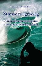 Stressz és egészség